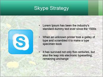 0000074901 PowerPoint Templates - Slide 8