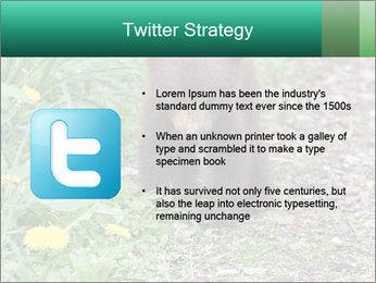 0000074901 PowerPoint Templates - Slide 9