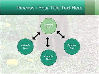 0000074901 PowerPoint Templates - Slide 91