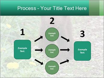 0000074901 PowerPoint Templates - Slide 92