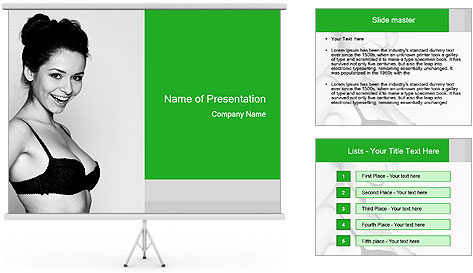 0000074902 PowerPoint Template