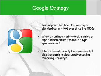 0000074902 PowerPoint Template - Slide 10