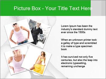 0000074902 PowerPoint Template - Slide 23