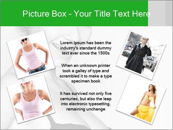 0000074902 PowerPoint Template - Slide 24