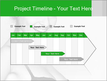 0000074902 PowerPoint Template - Slide 25