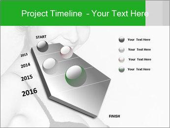 0000074902 PowerPoint Template - Slide 26