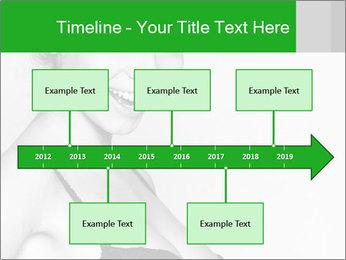 0000074902 PowerPoint Template - Slide 28