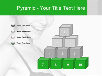 0000074902 PowerPoint Template - Slide 31