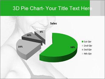 0000074902 PowerPoint Template - Slide 35