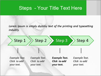 0000074902 PowerPoint Template - Slide 4