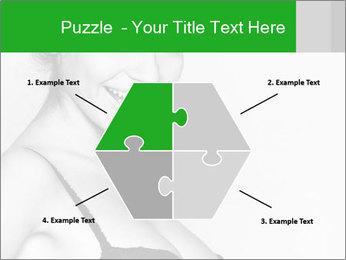 0000074902 PowerPoint Template - Slide 40