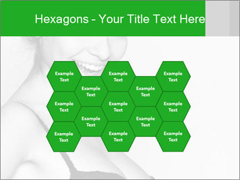 0000074902 PowerPoint Template - Slide 44