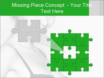 0000074902 PowerPoint Template - Slide 45