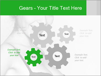 0000074902 PowerPoint Template - Slide 47