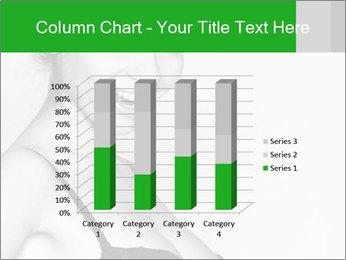 0000074902 PowerPoint Template - Slide 50