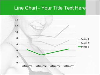 0000074902 PowerPoint Template - Slide 54