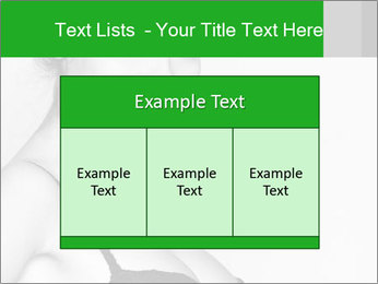 0000074902 PowerPoint Template - Slide 59