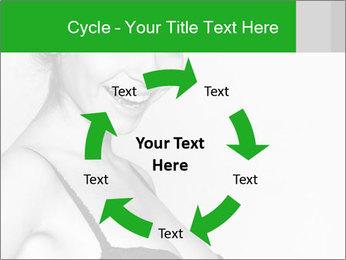 0000074902 PowerPoint Template - Slide 62