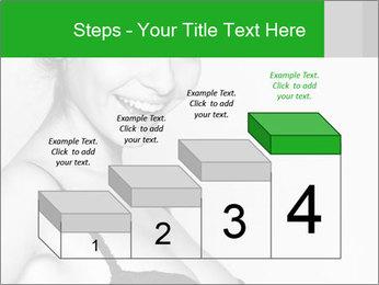 0000074902 PowerPoint Template - Slide 64