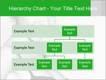 0000074902 PowerPoint Template - Slide 67