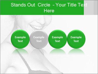0000074902 PowerPoint Template - Slide 76