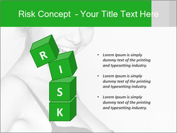 0000074902 PowerPoint Template - Slide 81