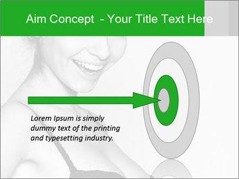 0000074902 PowerPoint Template - Slide 83