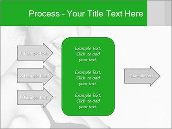 0000074902 PowerPoint Template - Slide 85