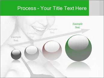 0000074902 PowerPoint Template - Slide 87