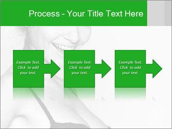 0000074902 PowerPoint Template - Slide 88