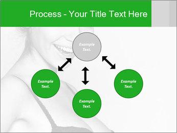 0000074902 PowerPoint Template - Slide 91