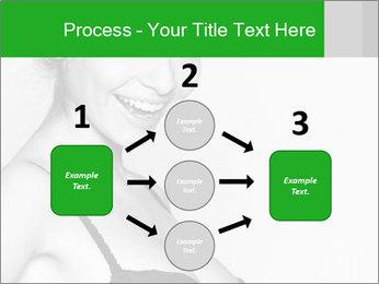 0000074902 PowerPoint Template - Slide 92