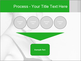 0000074902 PowerPoint Template - Slide 93