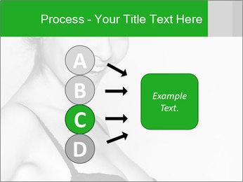 0000074902 PowerPoint Template - Slide 94