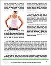 0000074902 Word Template - Page 4