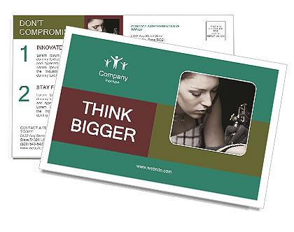 0000074903 Postcard Template