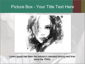 0000074903 PowerPoint Template - Slide 16