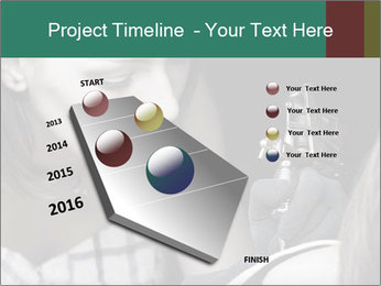 0000074903 PowerPoint Templates - Slide 26