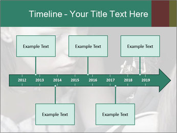 0000074903 PowerPoint Template - Slide 28