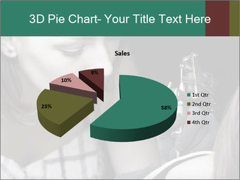 0000074903 PowerPoint Template - Slide 35