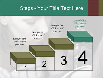 0000074903 PowerPoint Template - Slide 64