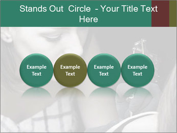 0000074903 PowerPoint Template - Slide 76