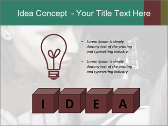 0000074903 PowerPoint Template - Slide 80