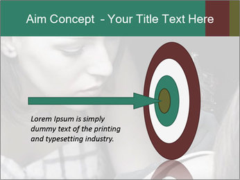 0000074903 PowerPoint Template - Slide 83