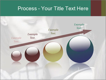 0000074903 PowerPoint Template - Slide 87