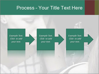 0000074903 PowerPoint Template - Slide 88