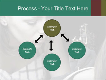0000074903 PowerPoint Template - Slide 91