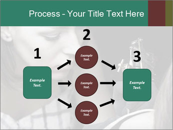 0000074903 PowerPoint Template - Slide 92