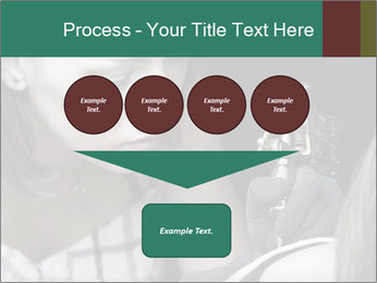 0000074903 PowerPoint Template - Slide 93