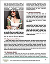 0000074903 Word Template - Page 4